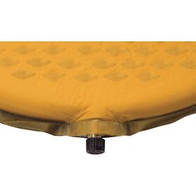 Robens Air Impact 25 Self-Inflating Mat
